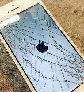 iPhone battery replacement BEST PRICES Vaudreuil Dorion,Pincourt West Island Greater Montréal image 8