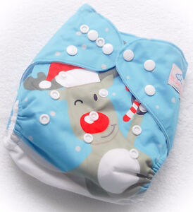 Affordable Cloth Diapers Kingston Kingston Area image 6