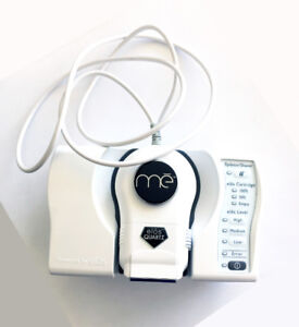 Laser hair removal machine / Elos Quartz (ME Brand)