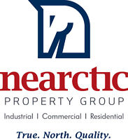 Commercial Leasing Manager Required