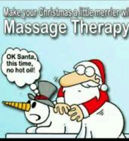 Relax and Treat