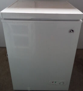 IGLOO CHEST FREEZER FOR SALE!!
