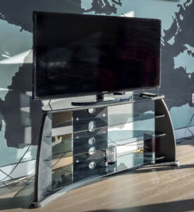 VERY NICE TV STAND FOR 150