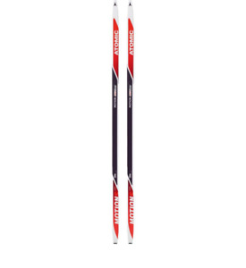 New Atomic Motion 5 -193cm