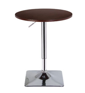 Bar  Table / Kitchen Table - Brand New