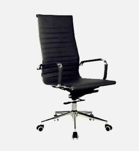 Office Chairs Start From $99!!! Up to 65% OFF!!!