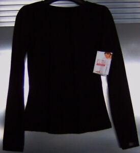 "WOMEN'S ""ELITA WARMWEAR"" CREW NECK TOP WITH LEGGINGS"