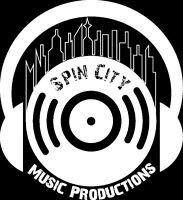 Photo Booth / Professional DJ - Spin City Music