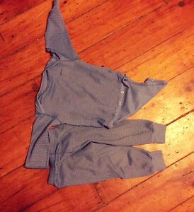 Two garbage bags full name brand excellent condition clothing Kingston Kingston Area image 9