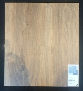 Laminate Promo. Take an extra $100 off. Details inside. Edmonton Edmonton Area image 7