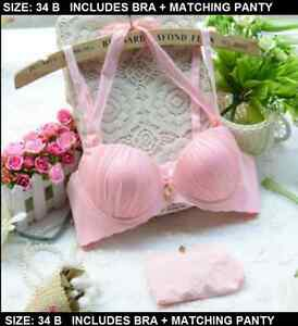 Lots of Bra's for sale **BRAND NEW** in packaging STORE CLOSING Kitchener / Waterloo Kitchener Area image 4