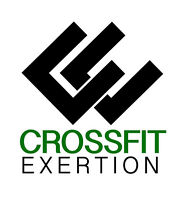 CrossFit Coaches Wanted