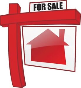 AVOID FORECLOSURE!! WE CAN HELP!!