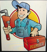 ==== REQUIRE LICENSE PLUMBER ====