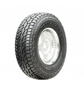 "BLOW OUT SALE ON """"SAILUN"""" ALL SEASON/WINTER TIRES!!!!!!"