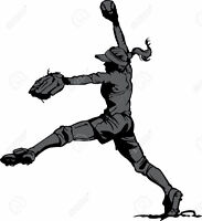 Girls Tier II Competitive Fastball - London West