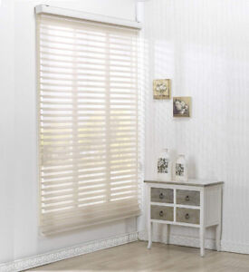 Sheer Blinds - Great Quality! Great Price!