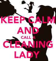DREAM CLEAN! WE GUARANTEE YOUR SATISFACTION  OR YOUR MONEY BACK!