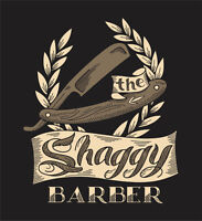 Stylist/Barber