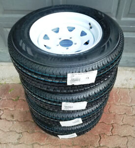 Used Tires Barrie >> Cash For Used Tires Kijiji In Barrie Buy Sell Save With