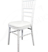 WANTED CHIAVARI CHAIRS ANY COLOR -  CAPE BRETON