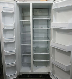 3 Fridges, Choose the one that's right for you Cambridge Kitchener Area image 4