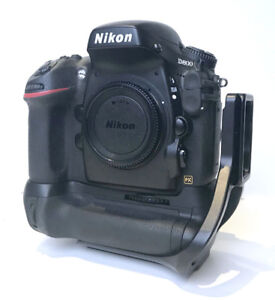 For Sale : Nikon system from $250 and up