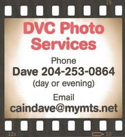 Convert Your Old Stored and Aged Memories to Quality DVD