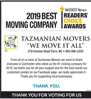 MOVING, MOVERS, RELOCATING, HOTSHOT SERVICES ETC. FREE QUOTES