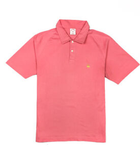 Brook's Brothers Polo | Size: L