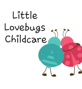 Childcare Available (teacher-friendly!)