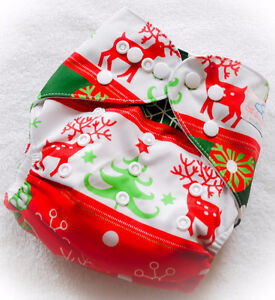 Affordable Cloth Diapers Moose Jaw Regina Area image 6