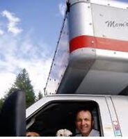 TRUCK RENTAL FOR LOCAL & LONG DISTANCE MOVING -SAVE $$$$