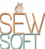 Seamstress, sewing, alterations & sewing lessons