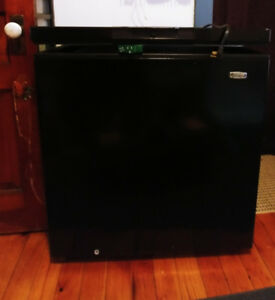 Chest Freezer like new