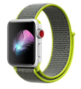 New Watch Bands for Apple Watch 42mm or 44mm