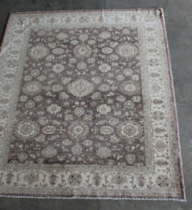 Designer Area Rug for Sale