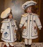 Linda Lee Dolls and Collectibles