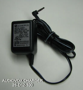 SET #1 POWER SUPPLY ADAPTERS OR CHARGERS $10 EACH