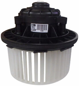 ACDelco 15-81683 GM Heating and Air Conditioning AC Blower Motor