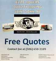 Give Us A Call Today