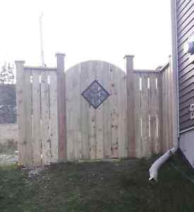 Admirable Carpentry- Experienced, Honest and Affordable St. John's Newfoundland image 10