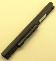HP laptop battery London Ontario Preview