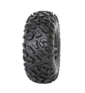 "MTA TRACK AND TRAIL 25"" TIRES $390 TAX IN FULL SET SALE PRICE"