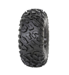 ATV Tires - Track & Trail TT410 - AMAZING VALUE TIRE!!