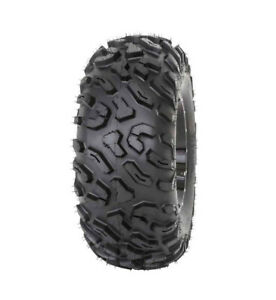 "STI TRACK AND TRAIL 25"" TIRES $390 TAX IN FULL SET SALE PRICE"