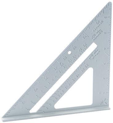 Genuine DRAPER Roofer's Square 178 x 180mm | 89762