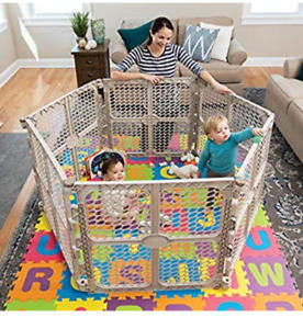 Play Yard by Summer Infant