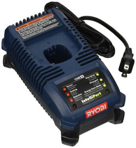 Brand new Ryobi  Battery Charger p115 $20 or p118 for $30 obo