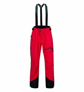 Peak Performance MEN'S HELI ALPINE PANTS 2017 / MEDIUM